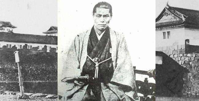 近藤勇とは~新選組局長として徳...