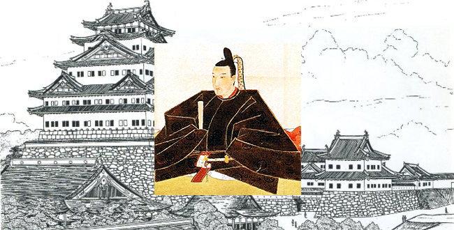 徳川家定 徳川幕府の第13代将軍 幕末期の将軍 - 人物事典 幕末維新