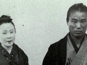 岡本健三郎