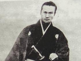 尾高平九郎(渋沢平九郎)