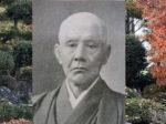 渋沢成一郎(渋沢喜作)