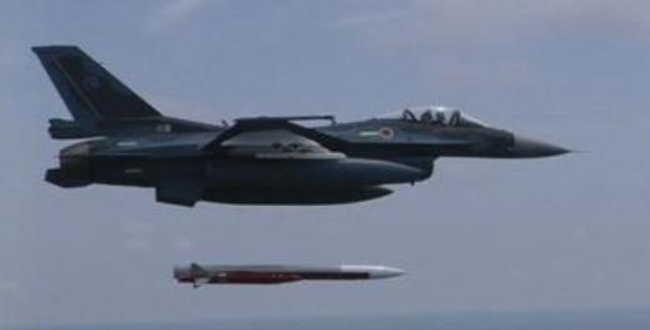 超音速対艦ミサイル解説